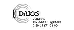 Akkreditierung als Konformitätsnachweis zu den Anforderungen der ISO/IEC 17043