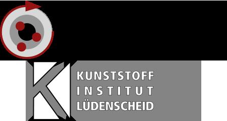 DIR - Kunststoff-Institut
