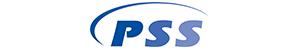 PSS GmbH