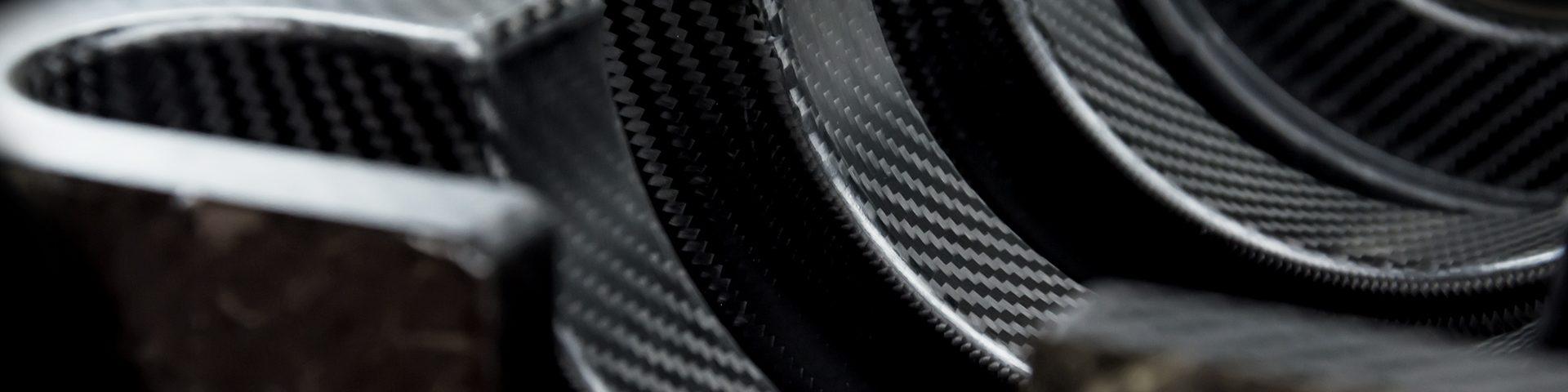 Faserverstärkte Kunststoffe