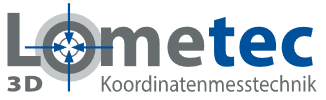 Lometec GmbH & Co. KG